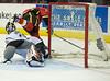 AHL_Rampage vs Adir_20150402  149