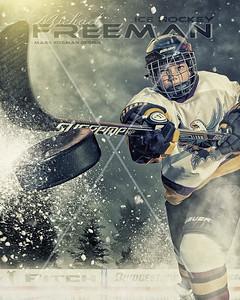 Ice_Hockey_16x20