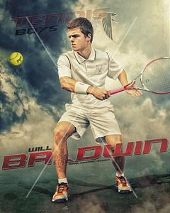 Tennis_Boys_16x20