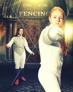 Fencing_16x20