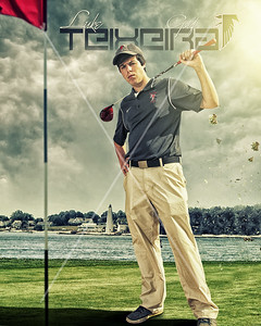 Golf_16x20