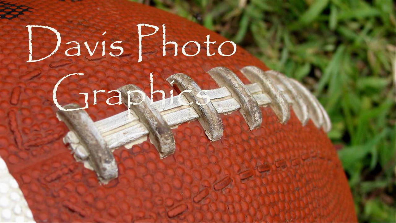 Sports Sampler