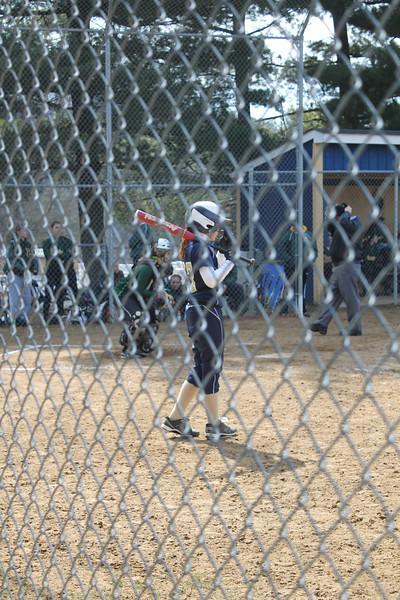 softball school 2013 10th grade