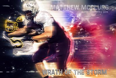 Matthew McClurg-Stardust-091314-AHS v McMinnCty-6025-12x18