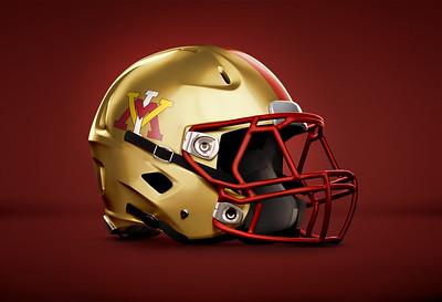 VMI_Helmet_Mockup_RGB-Red-ibjc