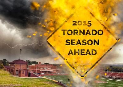 Tornado Season Ahead-57-2