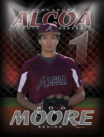 Moore-2015-AHS-Baseball-Banner3x4-rgb