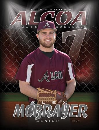 McBrayer-2015-AHS-Baseball-Banner3x4-rgb