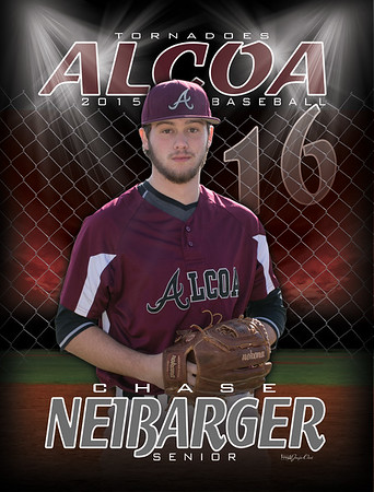 Neibarger-2015-AHS-Baseball-Banner3x4-rgb