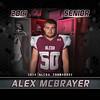 50-McBrayer-TV33-AHS-football14-rgb