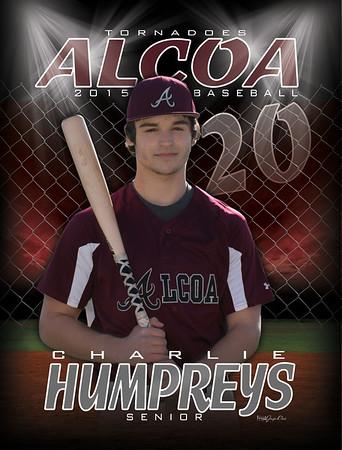 Humphreys-2015-AHS-Baseball-Banner3x4-rgb