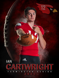 ICartwright