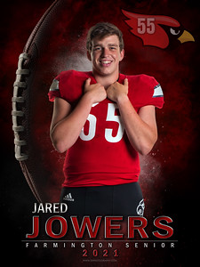 JJowers
