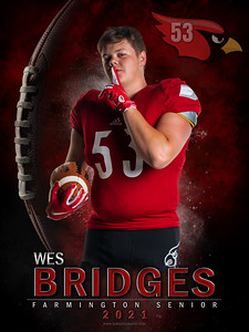 WBridges