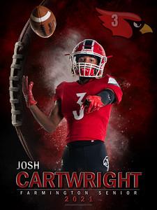 JCartwright