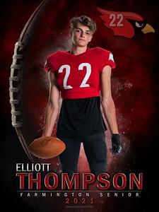 EThompson