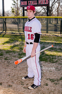 SHSBaseball2015-0716