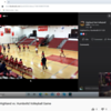 "Sports Commentating: Highland vs. Humboltd Volleyball Game<br /> <a href=""https://youtu.be/vHABxfS3DH4"">https://youtu.be/vHABxfS3DH4</a><br /> <br /> Highland Park Volleyball 2020 was live.<br /> YegtrSnhsdpSonuctmerrdatrdsmyo atro 4:l56d oiePicdM  · <br /> Highland vs. Humboldt JV 11/9<br /> <a href=""https://www.facebook.com/hpvb2020/videos/1166100483791584"">https://www.facebook.com/hpvb2020/videos/1166100483791584</a><br /> <br /> <br /> <br /> <br /> <br /> <br /> HighlandParksvsHumboldtNov9th2020a<br /> <a href=""https://youtu.be/eso1WOl1kvA"">https://youtu.be/eso1WOl1kvA</a><br /> <br /> HighlandParksvsHumboldtNov9th2020b<br /> <a href=""https://youtu.be/2ZY-B7pO2wQ"">https://youtu.be/2ZY-B7pO2wQ</a><br /> <br /> HighlandParksvsHumboldtNov9th2020c<br /> <a href=""https://youtu.be/Ybcy1Q_HwXc"">https://youtu.be/Ybcy1Q_HwXc</a><br /> <br /> HighlandParksvsHumboldtNov9th2020d<br /> <a href=""https://youtu.be/Emlfn1gDcvE"">https://youtu.be/Emlfn1gDcvE</a><br /> <br /> HighlandParksvsHumboldtNov9th2020e<br /> <a href=""https://youtu.be/qS6G6XJw67o"">https://youtu.be/qS6G6XJw67o</a><br /> <br /> HighlandParksvsHumboldtNov9th2020f<br /> <a href=""https://youtu.be/5eGwF5y4UJg"">https://youtu.be/5eGwF5y4UJg</a>"