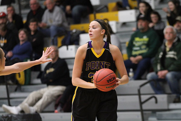 Sports - Womens Basketball