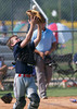 BB_Indians vs Devils (U12)_20100605  062