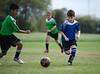 RW Soccer_20150228  006