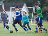 RW Soccer_20150228  013
