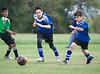 RW Soccer_20150228  016