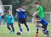 RW Soccer_20150228  012