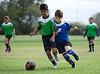 RW Soccer_20150228  007