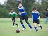 RW Soccer_20150228  017