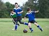 RW Soccer_20150228  018