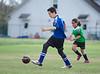 RW Soccer_20150228  014