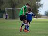 RW Soccer_20150228  011