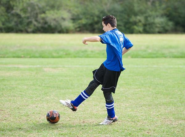 RW Soccer_20150228  002