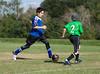 RW Soccer_20150228  118