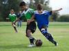 RW Soccer_20150228  008