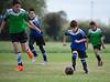 RW Soccer_20150228  005