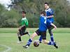 RW Soccer_20150228  020
