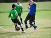 RW Soccer_20150228  001