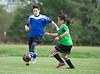 RW Soccer_20150228  010