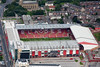 Sheffield United.