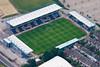 Mansfield Town Football Club.