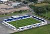 Chester City Football Club.