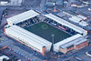 Aerial photo of Notts County-2