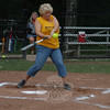 Sports photos for the week ending July 26, 2013