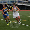 Sports photos for week ending May 31, 2013