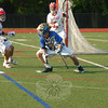 Sports photos for week ending June 7, 2013