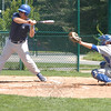 Sports photos for week ending July 12