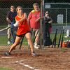 Sports photos for week ending August 16, 2013