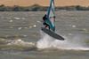 Windsurfing, Sherman Island, CA<br /> <br /> IMG_2942